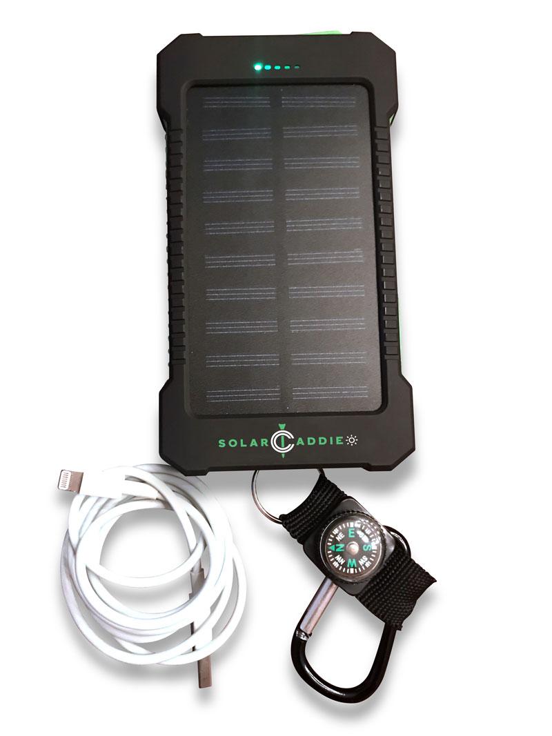 solarcaddie-product